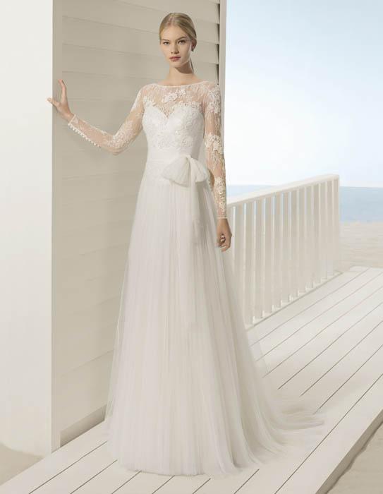 vestidos-novia-zaragoza-madrid-airebeach (53)
