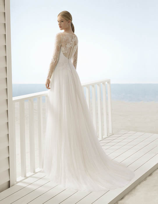 vestidos-novia-zaragoza-madrid-airebeach (54)
