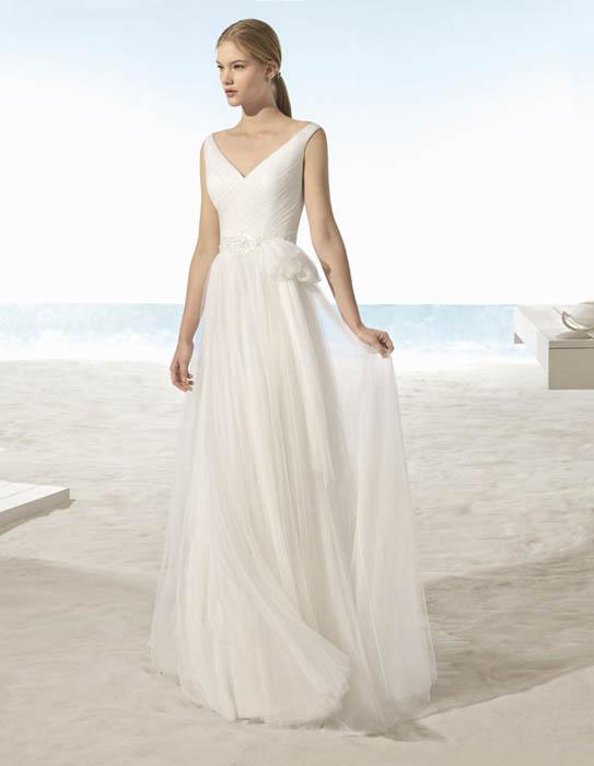 vestidos-novia-zaragoza-madrid-airebeach (55)