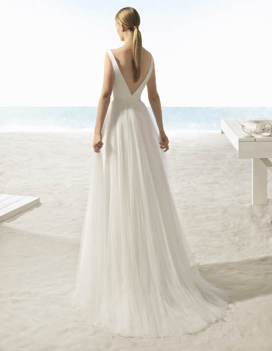 vestidos-novia-zaragoza-madrid-airebeach (56)