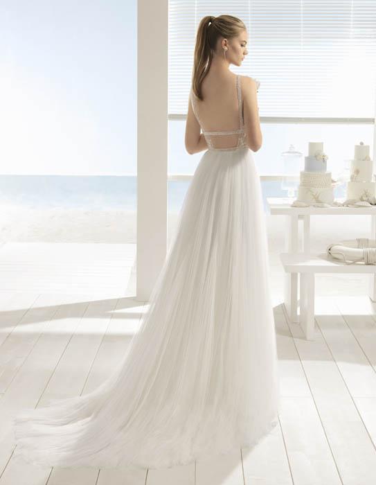 vestidos-novia-zaragoza-madrid-airebeach (57)