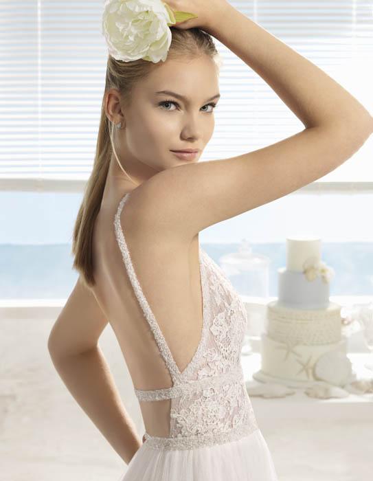 vestidos-novia-zaragoza-madrid-airebeach (59)