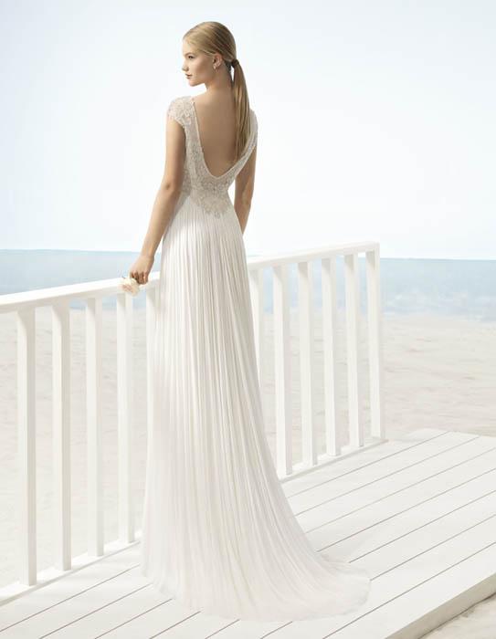vestidos-novia-zaragoza-madrid-airebeach (6)