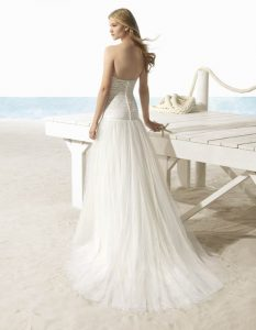 vestidos-novia-zaragoza-madrid-airebeach (61)