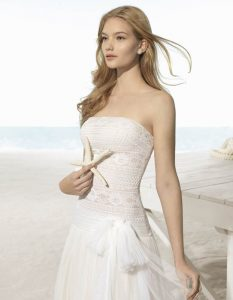 vestidos-novia-zaragoza-madrid-airebeach (62)