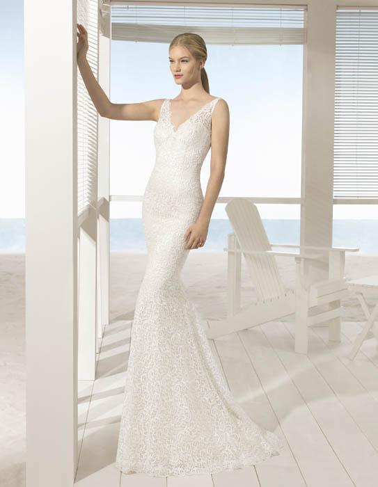 vestidos-novia-zaragoza-madrid-airebeach (63)