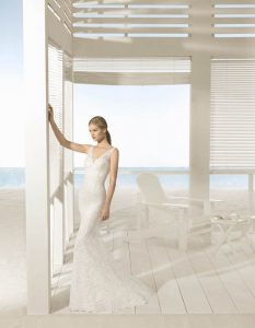 vestidos-novia-zaragoza-madrid-airebeach (65)