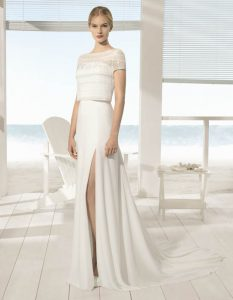 vestidos-novia-zaragoza-madrid-airebeach (66)