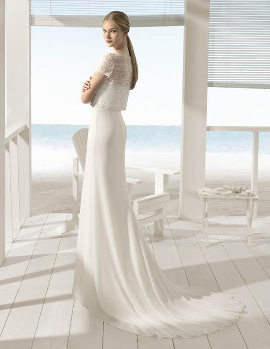 vestidos-novia-zaragoza-madrid-airebeach (67)