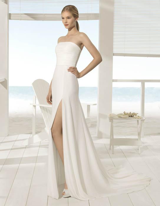 vestidos-novia-zaragoza-madrid-airebeach (68)