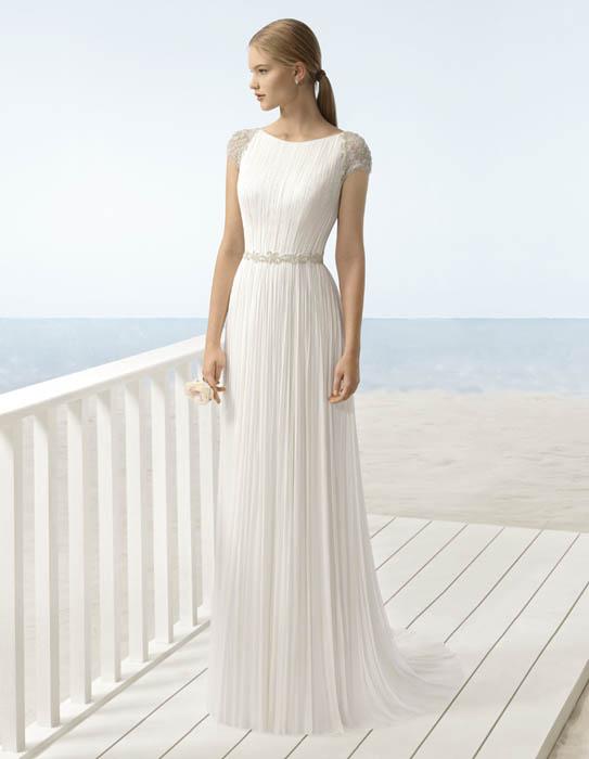 vestidos-novia-zaragoza-madrid-airebeach (7)