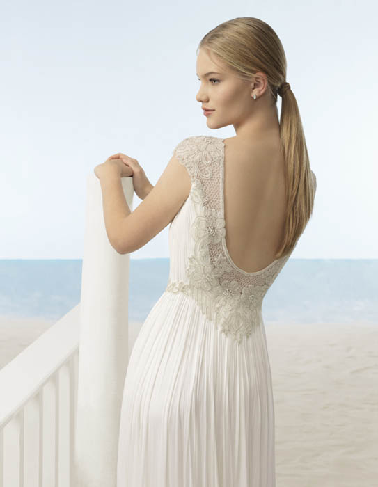 vestidos-novia-zaragoza-madrid-airebeach (8)
