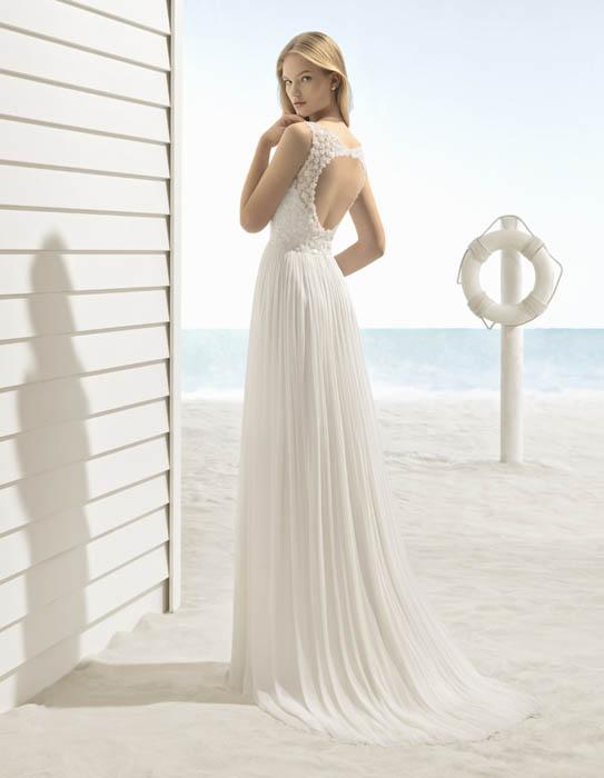 vestidos-novia-zaragoza-madrid-airebeach (9)