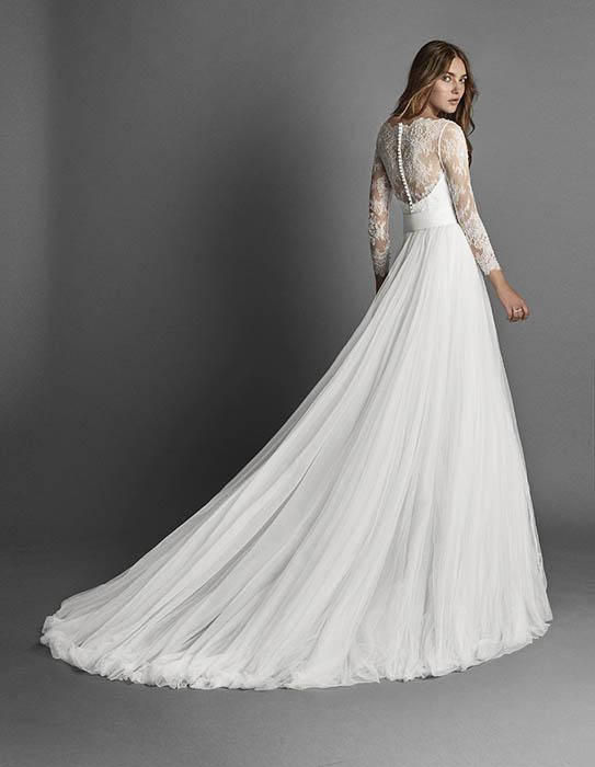 vestidos-novia-zaragoza-madrid-almanovias (1)