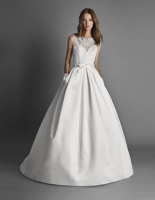 vestidos-novia-zaragoza-madrid-almanovias (101)