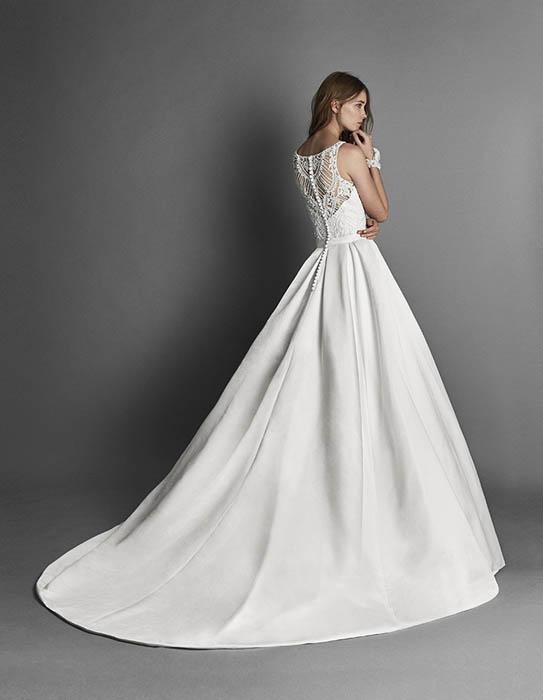 vestidos-novia-zaragoza-madrid-almanovias (102)