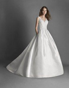 vestidos-novia-zaragoza-madrid-almanovias (103)
