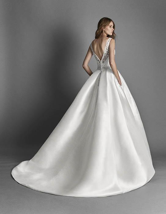 vestidos-novia-zaragoza-madrid-almanovias (104)