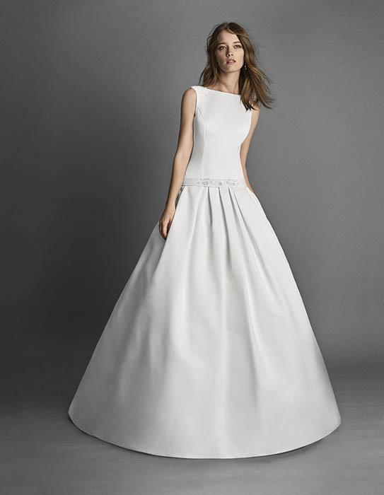 vestidos-novia-zaragoza-madrid-almanovias (105)