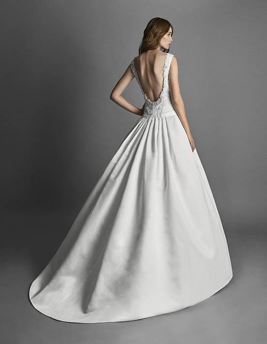 vestidos-novia-zaragoza-madrid-almanovias (106)