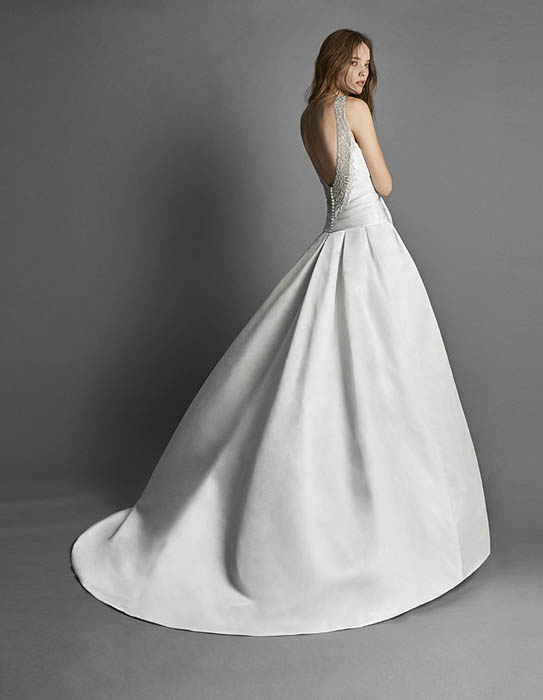 vestidos-novia-zaragoza-madrid-almanovias (108)
