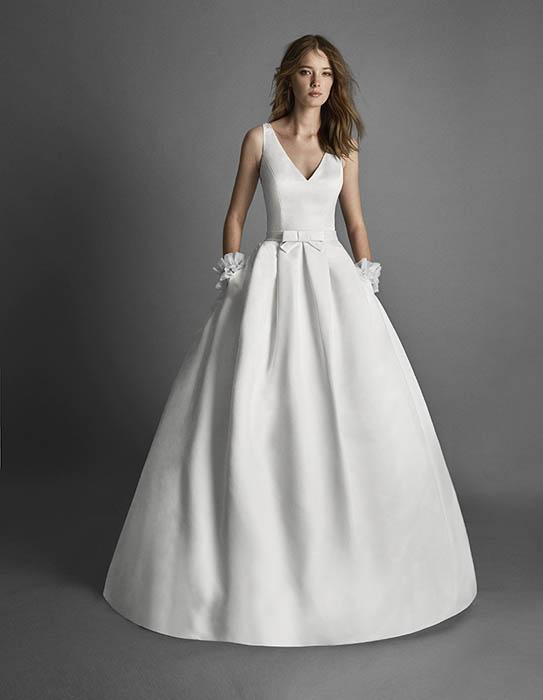 vestidos-novia-zaragoza-madrid-almanovias (109)
