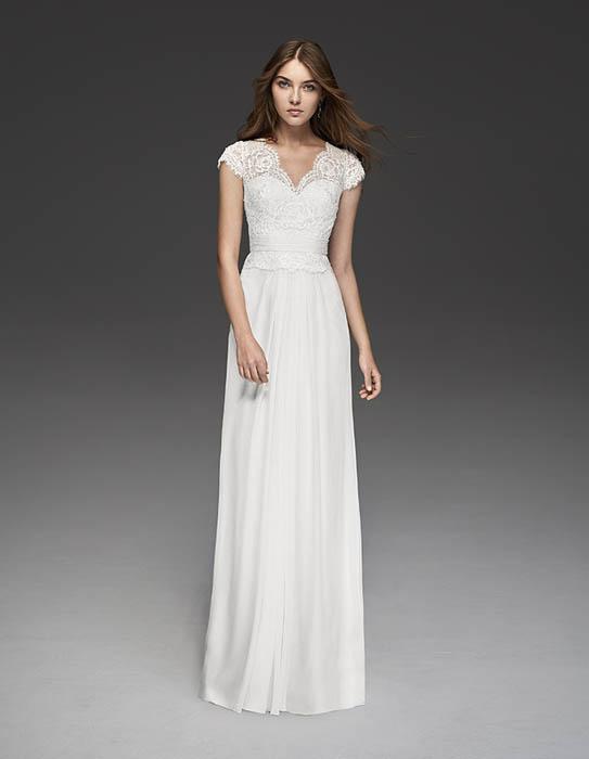 vestidos-novia-zaragoza-madrid-almanovias (11)