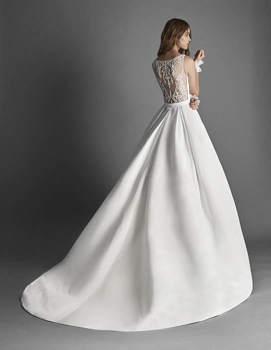 vestidos-novia-zaragoza-madrid-almanovias (110)