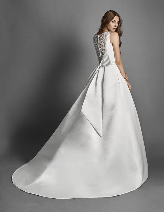 vestidos-novia-zaragoza-madrid-almanovias (112)