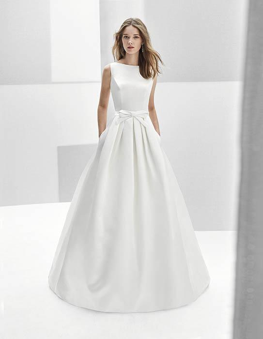 vestidos-novia-zaragoza-madrid-almanovias (113)