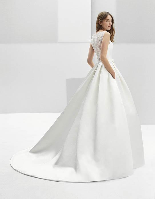 vestidos-novia-zaragoza-madrid-almanovias (114)