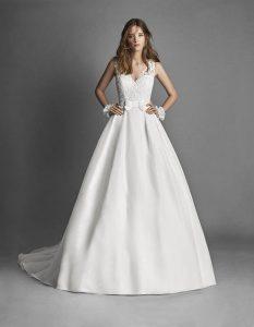 vestidos-novia-zaragoza-madrid-almanovias (115)