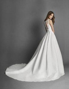 vestidos-novia-zaragoza-madrid-almanovias (116)