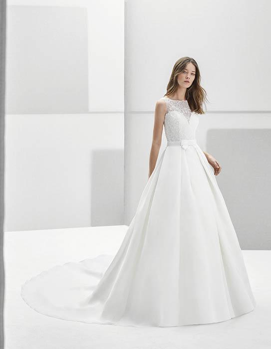vestidos-novia-zaragoza-madrid-almanovias (117)