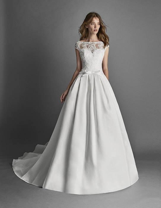 vestidos-novia-zaragoza-madrid-almanovias (119)