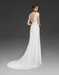 vestidos-novia-zaragoza-madrid-almanovias (12)