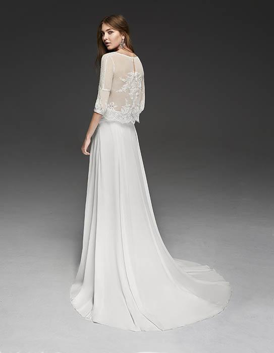 vestidos-novia-zaragoza-madrid-almanovias (122)