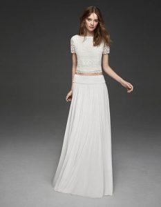 vestidos-novia-zaragoza-madrid-almanovias (123)