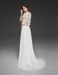 vestidos-novia-zaragoza-madrid-almanovias (124)
