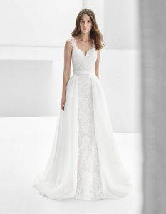 vestidos-novia-zaragoza-madrid-almanovias (125)