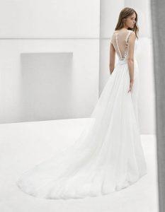 vestidos-novia-zaragoza-madrid-almanovias (127)