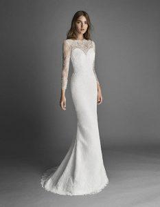 vestidos-novia-zaragoza-madrid-almanovias (128)
