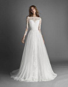 vestidos-novia-zaragoza-madrid-almanovias (129)