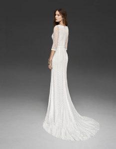 vestidos-novia-zaragoza-madrid-almanovias (14)