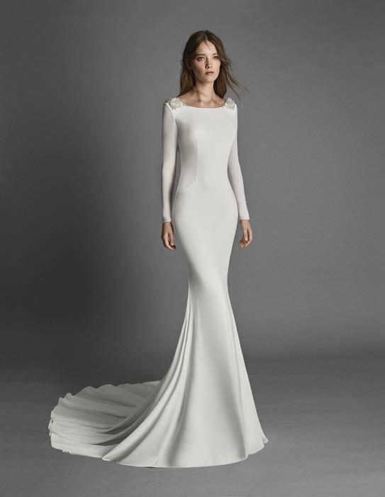 vestidos-novia-zaragoza-madrid-almanovias (19)