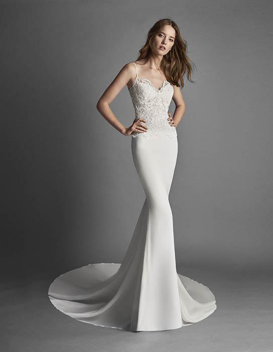 vestidos-novia-zaragoza-madrid-almanovias (2)
