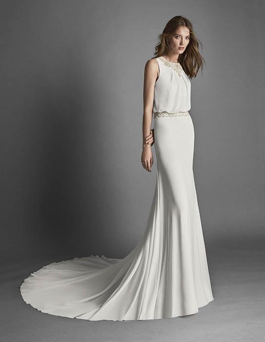 vestidos-novia-zaragoza-madrid-almanovias (22)