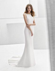 vestidos-novia-zaragoza-madrid-almanovias (24)