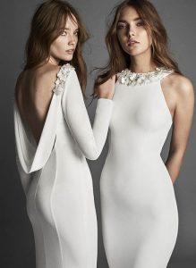 vestidos-novia-zaragoza-madrid-almanovias (30)