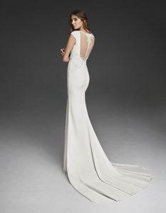 vestidos-novia-zaragoza-madrid-almanovias (32)